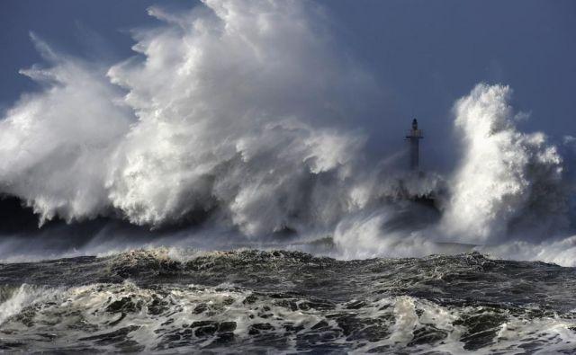 Fotografija je simbolična. FOTO: Reuters