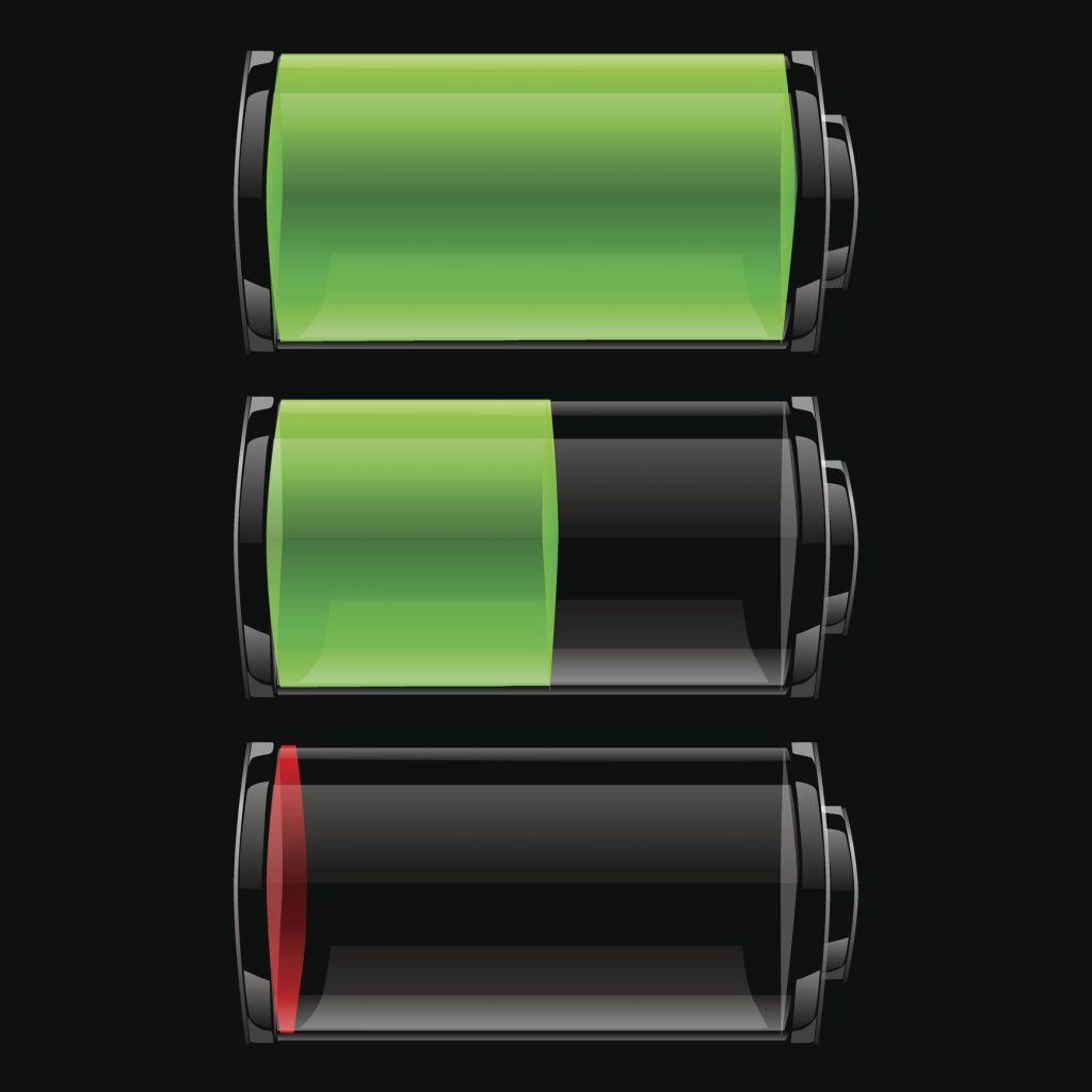 Kemijski inštitut v projektu izdelave boljših baterij