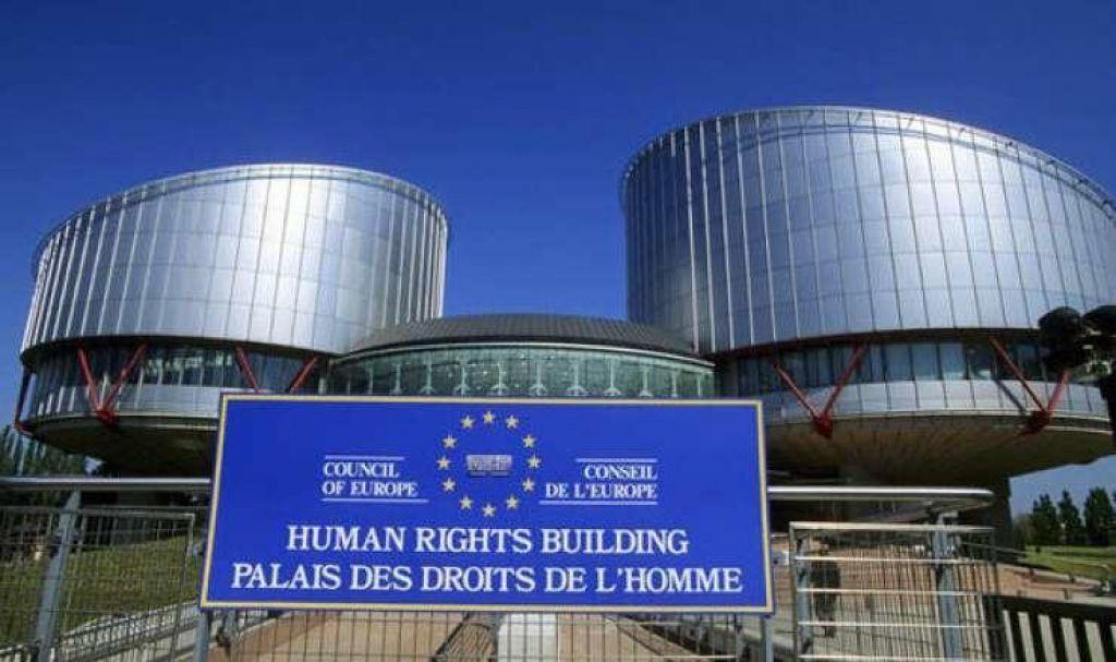 Ura resnice za Slovenijo bo 12. junija
