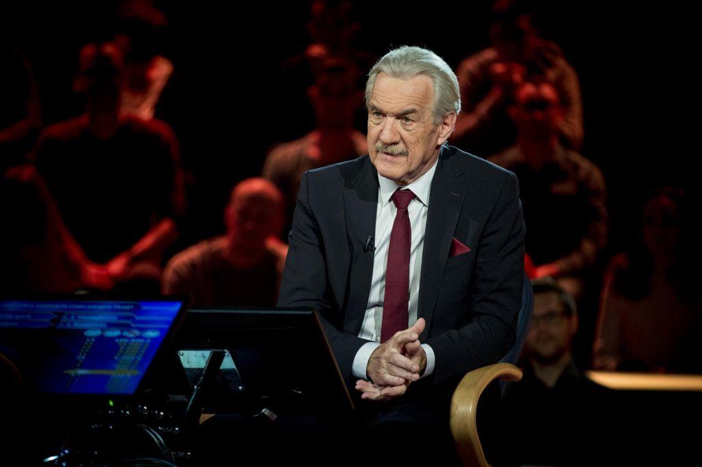 FOTO:Slavko Bobovnik: Je v pokoju in tu bo ostal