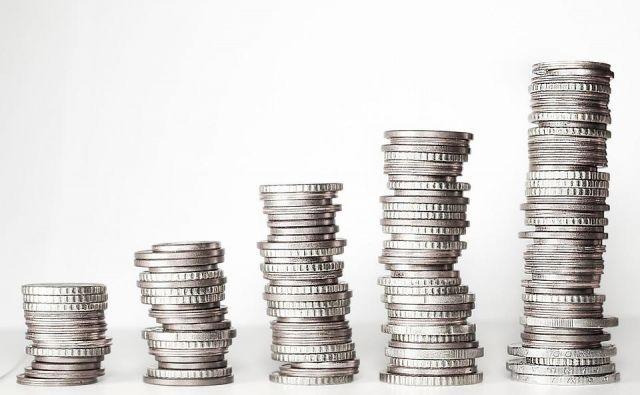 Zakonodaja, ki se neprenehoma menjuje Slovencev ne vzpodbuja k varčevanju v vrednostnih papirjih.