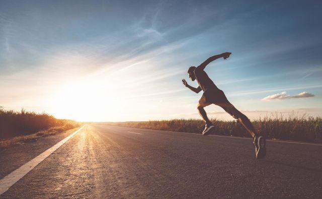 Ali se še spominjate tistih zadnjih nekaj dni leta, ko se je na kapitalskih trgih zdelo, da bo kmalu konec sveta, ne le leta? Foto: Shutterstock