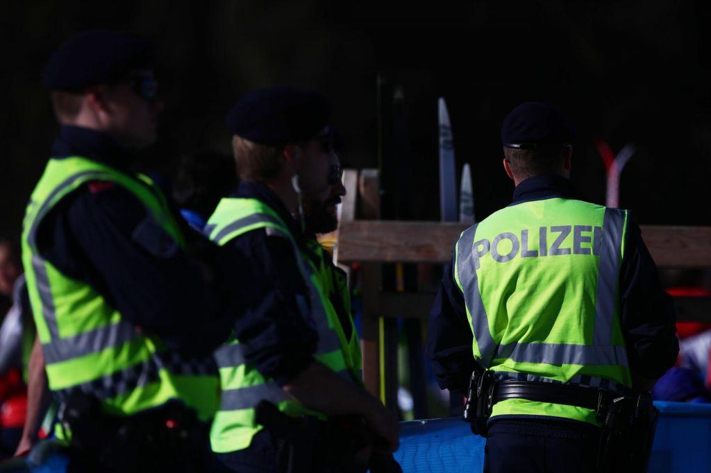 Hörmann: Sankcije za vpletene v dopinško afero Seefeld naj bodo ostre