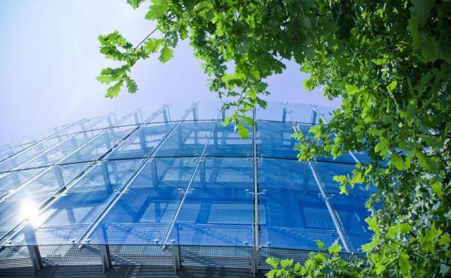 bolne stavbe Foto Shutterstock