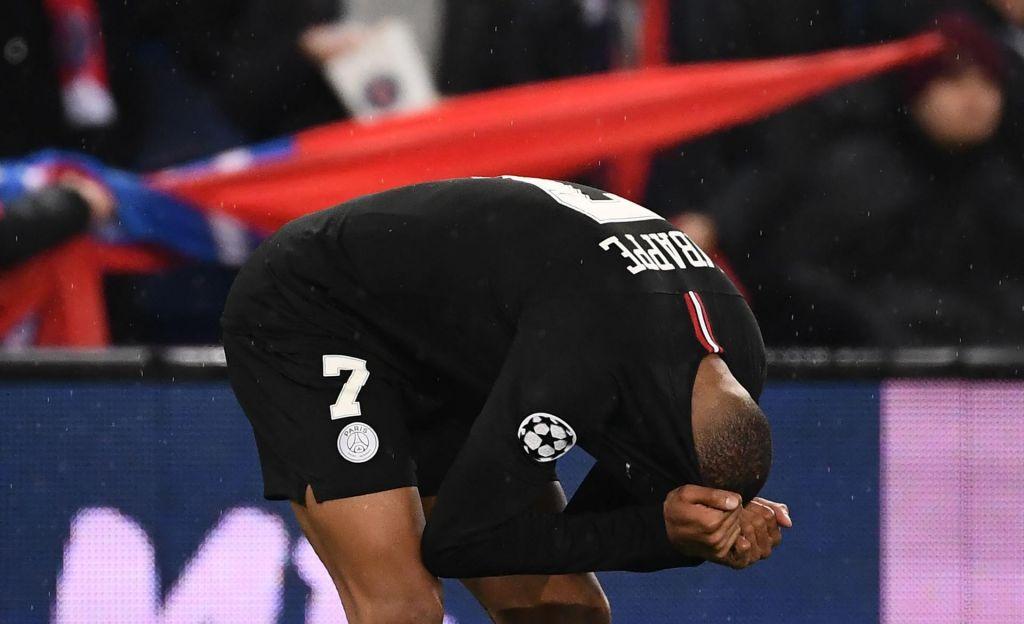 Neymar: To je sramota, j****e se!