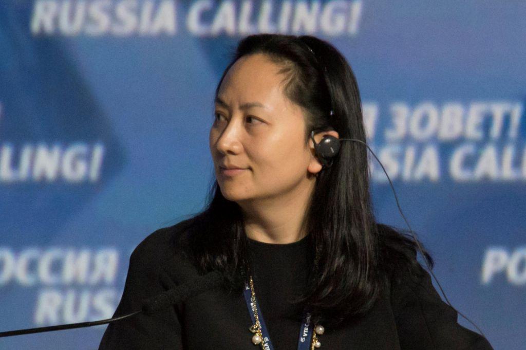 Trumpove grožnje povečujejo Huaweiu ugled