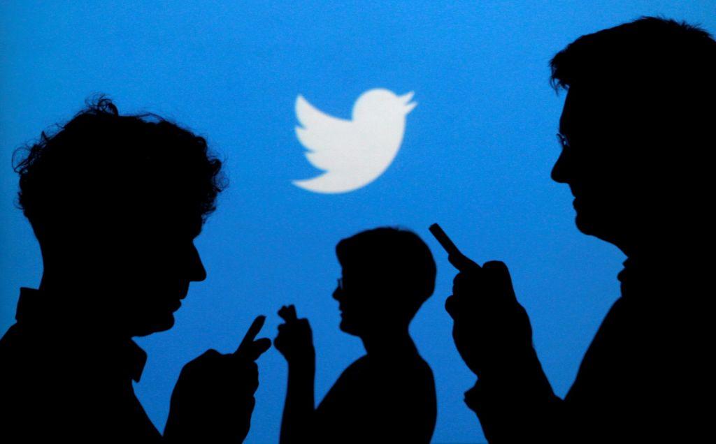 Twitter pred evropskimi volitvami zaostruje pravila