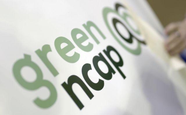 Časi so takšni, da je vse bolj pomembno, kako avtomobili vplivajo na okolje. To bo obravnaval tudi test Green NCAP. FOTO: Green Ncap