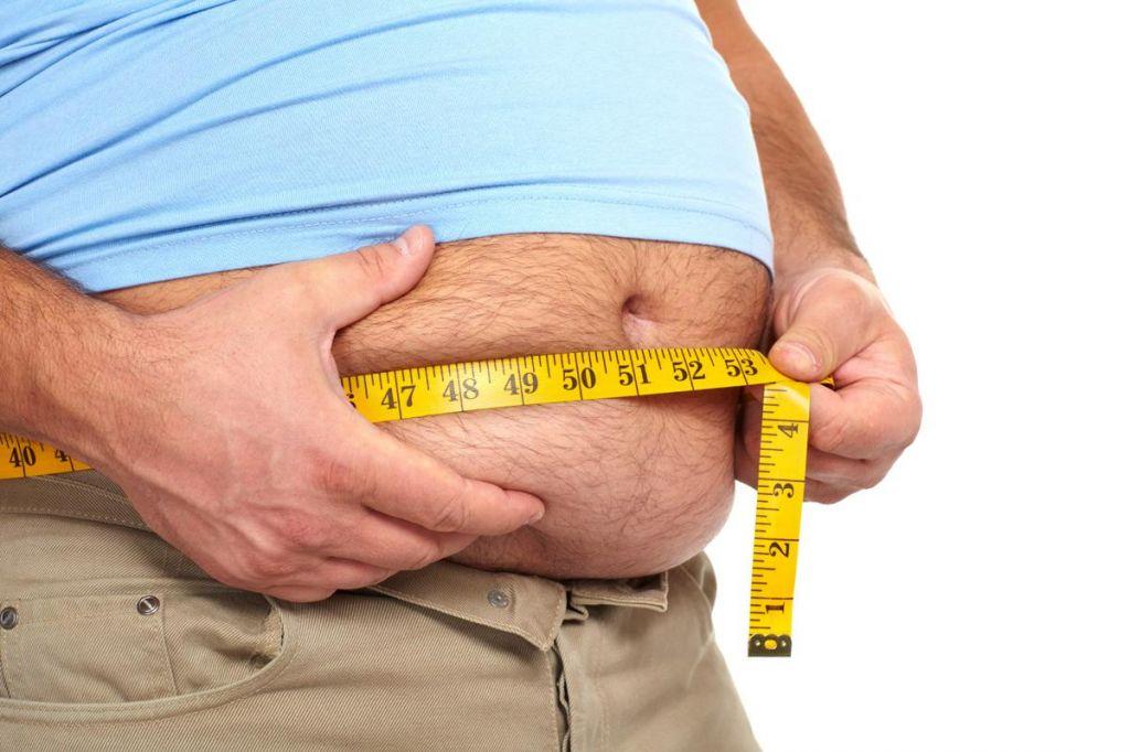 Debelost, večja grožnja kakor kdaj prej