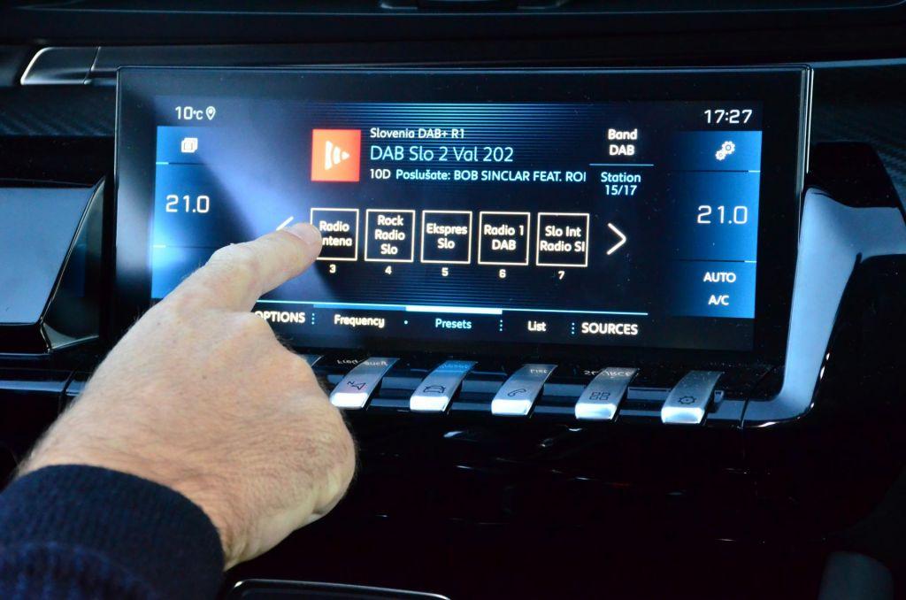 Kdo ne mara digitalnega radia?