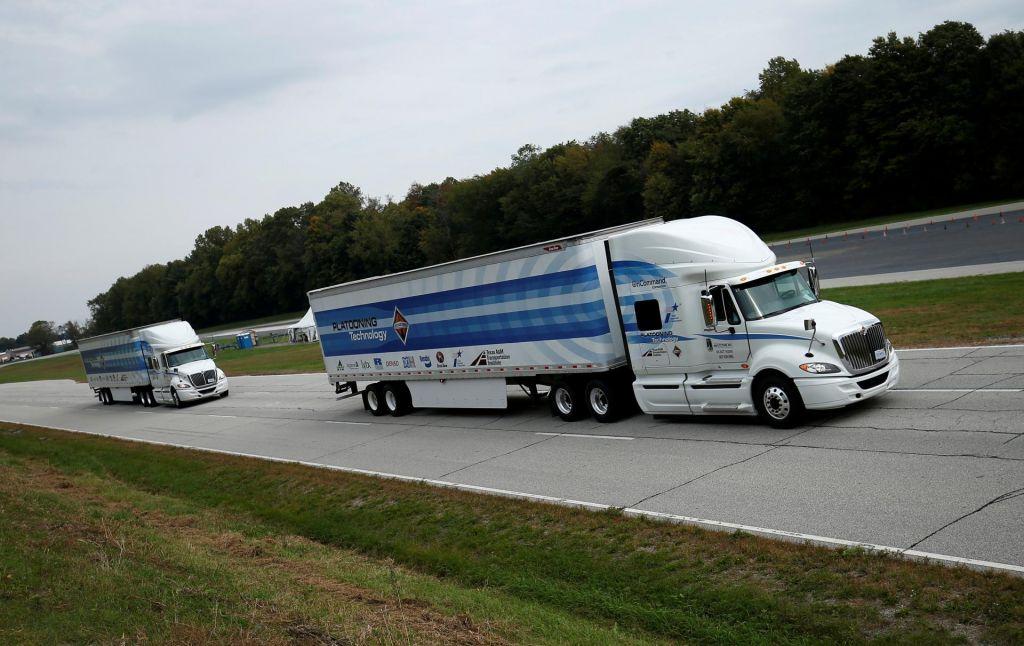 Logistika je najpomembnejša funkcija podjetja, a najbolj podhranjena