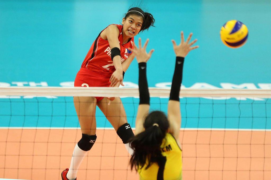 FOTO:Pomen vidnega zaznavanja za uspešnost v športu