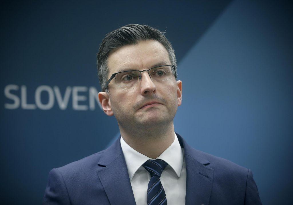 Evroposlanci nad Šarca, Šarec se brani: Za nagovore bo še priložnost