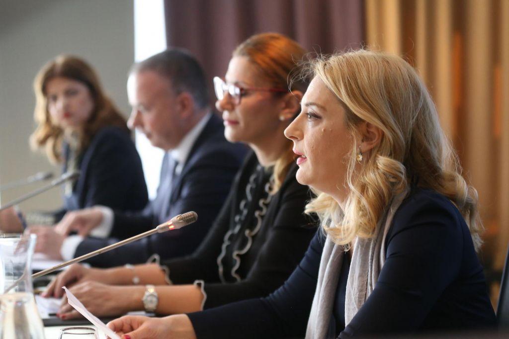 Slovenske banke v kolesju lastniških sprememb