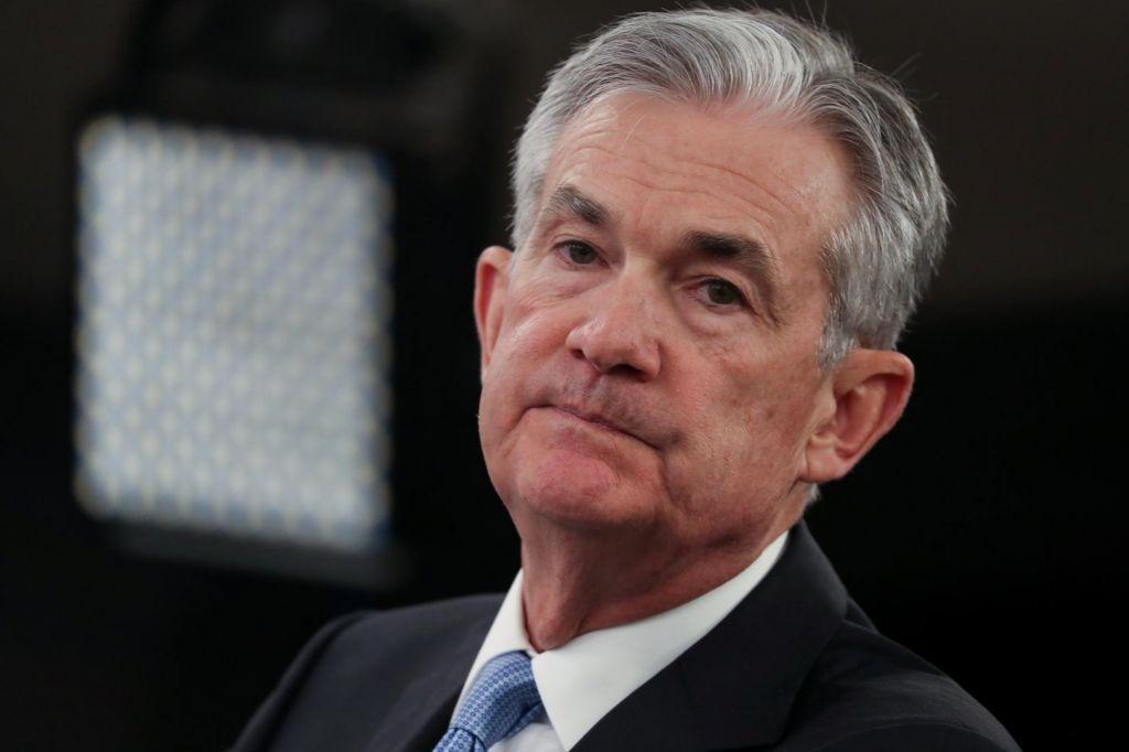Fed je za letos dvige umaknil z mize
