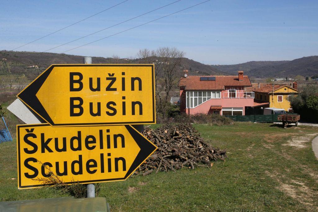 FOTO:Kako živijo ljudje, ki jih je arbitraža ločila od Slovenije