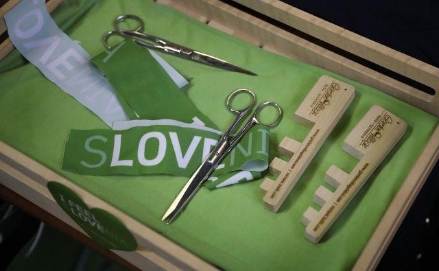 Slovenija se je v manj kot treh desetletjih razvila v družbo neiskrene skromnosti in nezdrave egalitarnosti. FOTO: Leon Vidic
