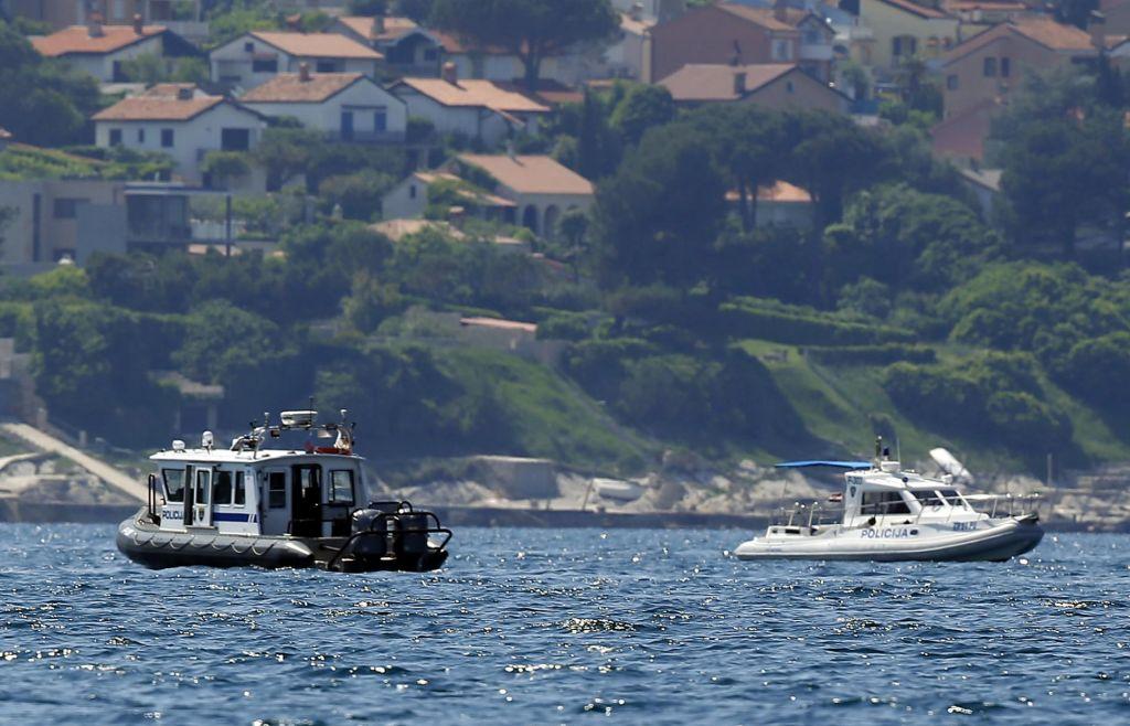 Se je Hrvatom res pokvarila navigacija?