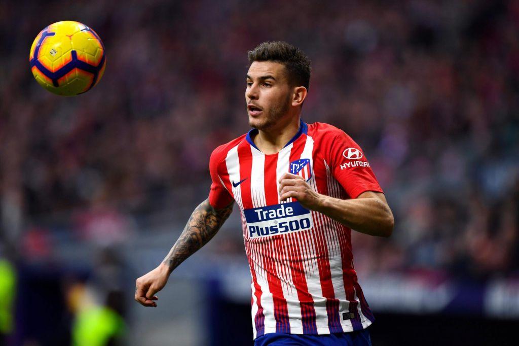 Bayern odštel 80 milijonov za Francoza