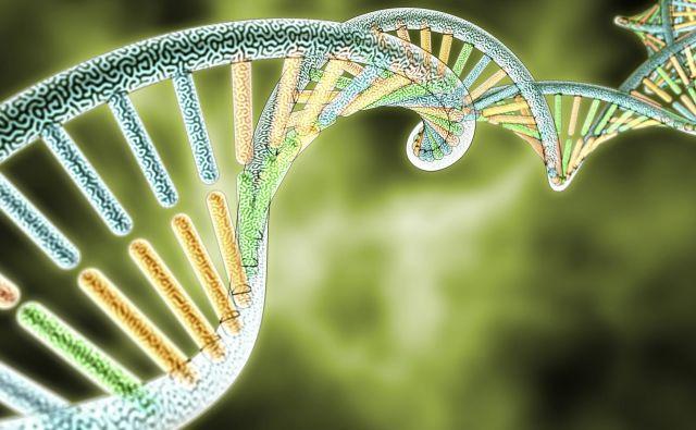 Gospa iz Škotske zaradi genskih mutacij ne čuti bolečin. FOTO: Shutterstock
