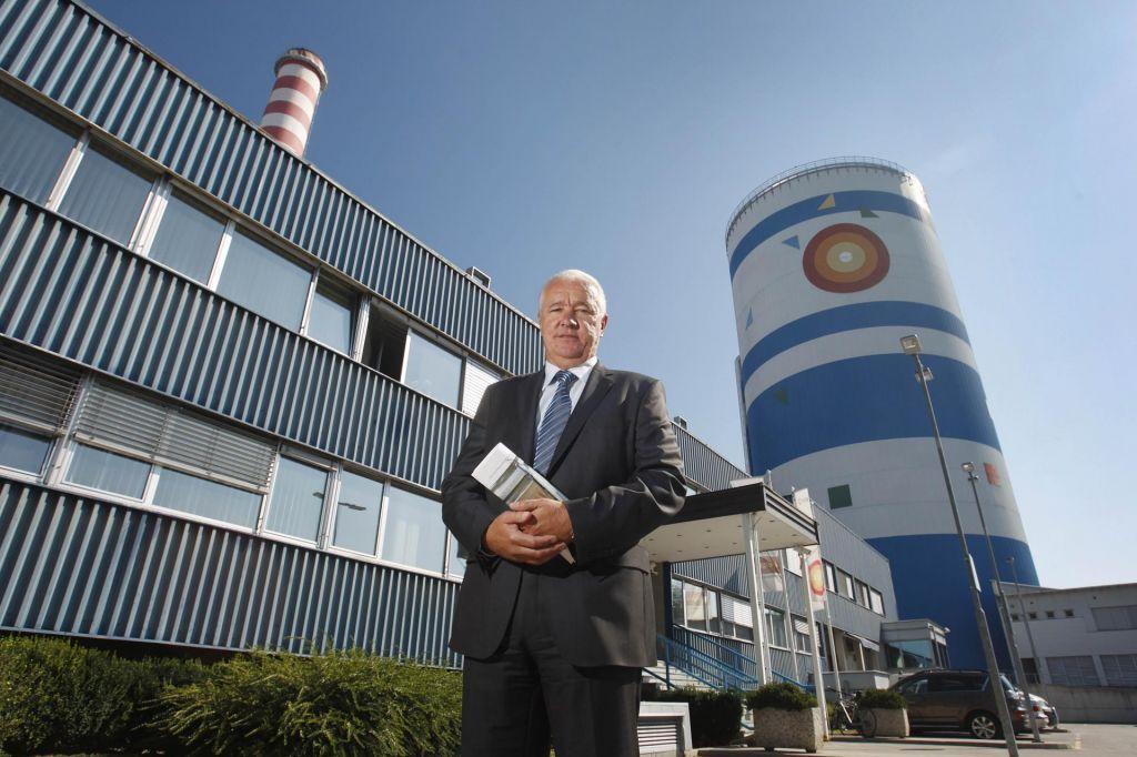 Grkom energetski posel za 163 milijonov evrov