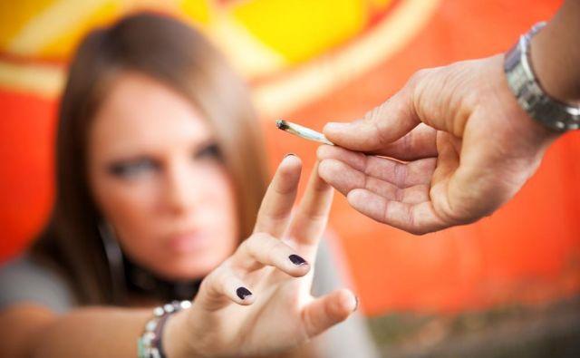 Kakšna družba smo? Foto Shutterstock