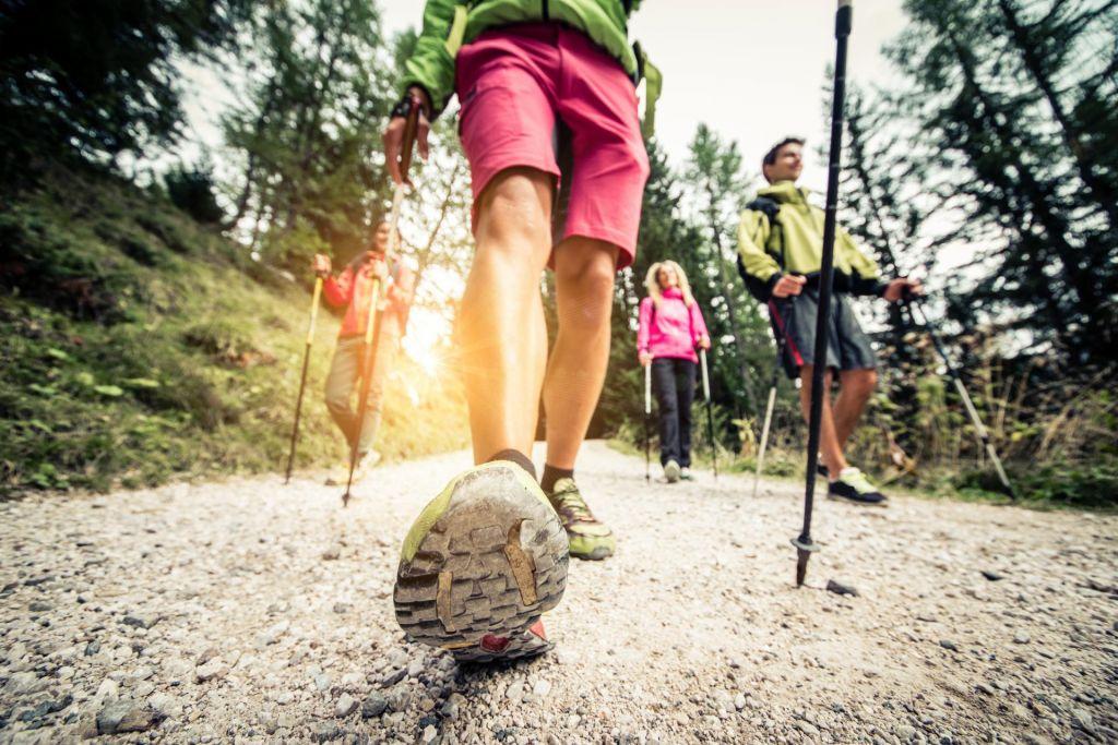 Poletov zdravnik: Sprednja kolenska bolečina