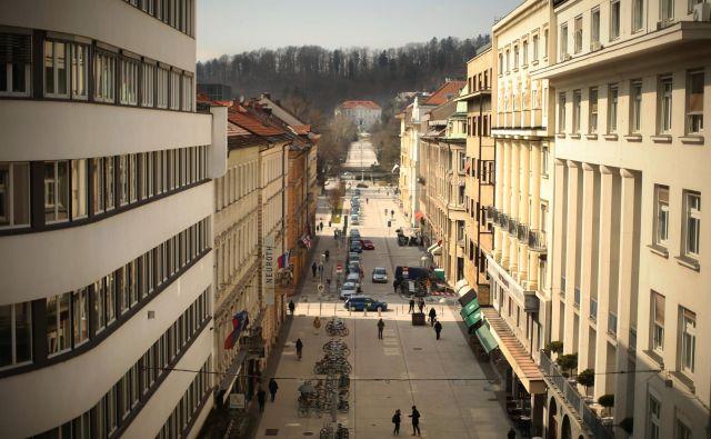 Foto Jure Eržen/delo