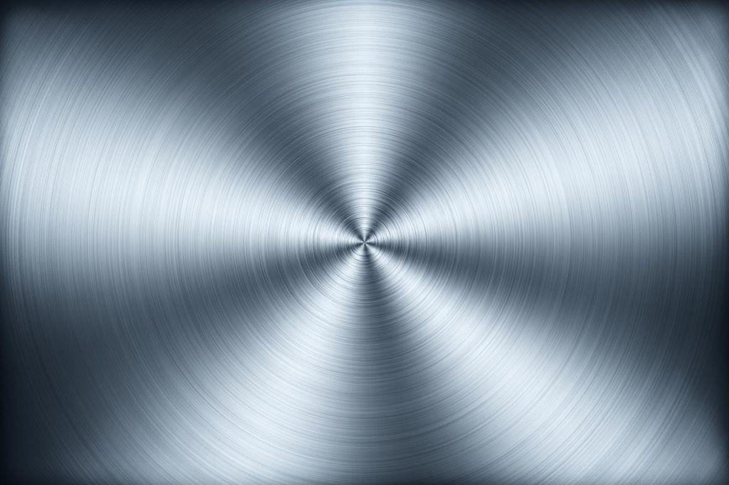 Superpresenečenje pri superkovinah se imenuje superprevodnost