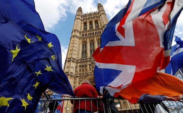 Videti je, kot da bodo na vrhu EU morale na mizo priti bolj kreativne rešitve. FOTO: Tolga Akmen/AFP