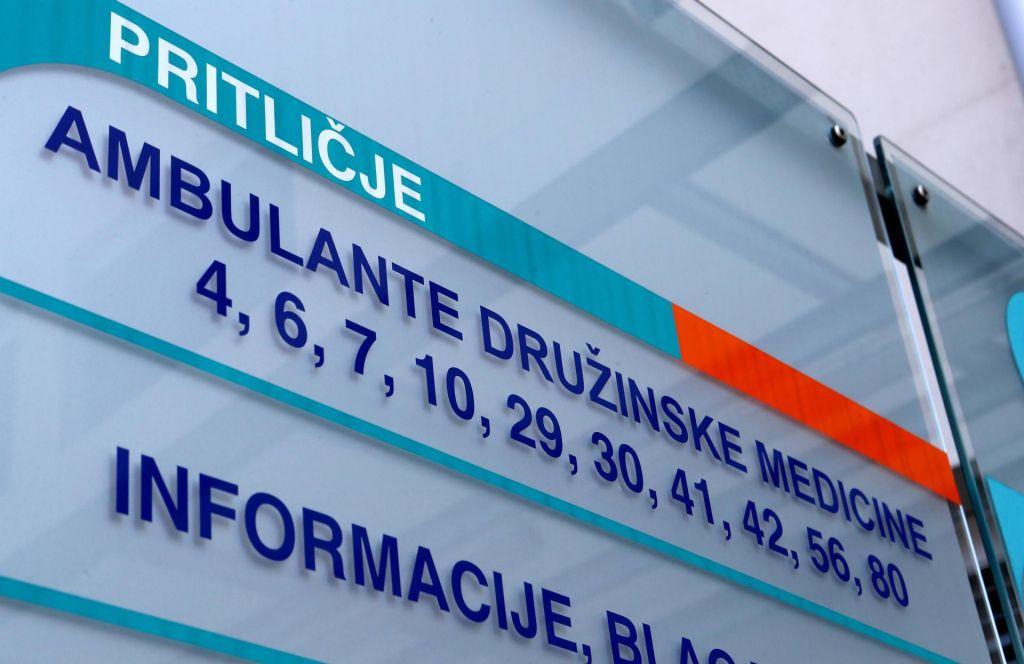 Slovenija potrebuje pokrajine, tudi zaradi zdravstva