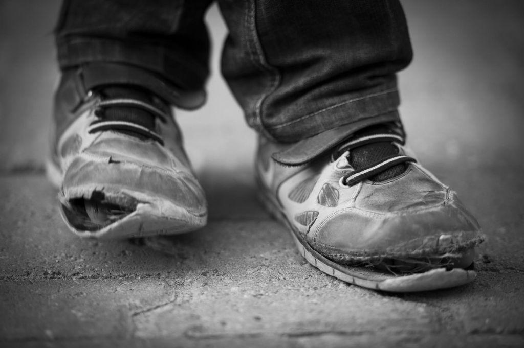 Za Putina »sramotna raziskava« pokazala, da se mnogi Rusi soočajo s hudo revščino