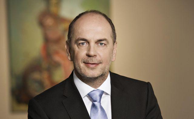 Gabrijel Škof, AS Foto Photo: Dean Dubokovic