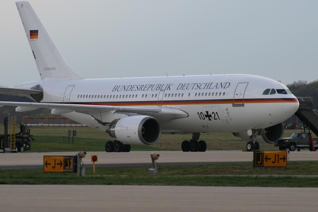 ZDA v sporu glede nedovoljene pomoči Airbusu zagrozile s trgovinskimi ukrepi proti EU