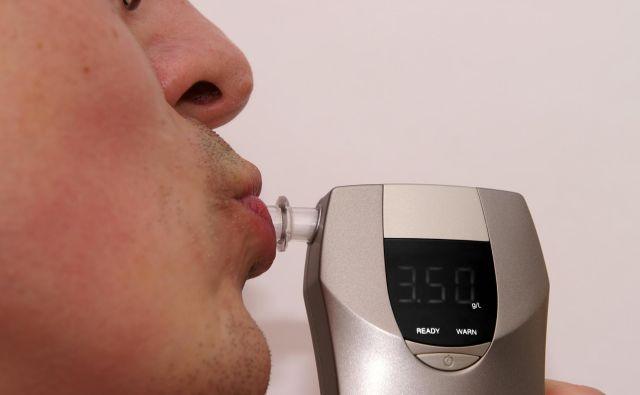 Zdravje Slovencev niha, najhujše zlo pa ostaja alkohol. Foto Rest Getty Images/istockphoto