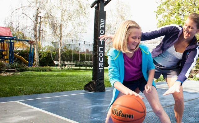 Šport Foto Shutterstock