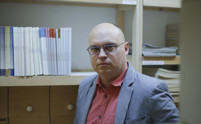 Dan Podjed<br /> Foto Jože Suhadolnik