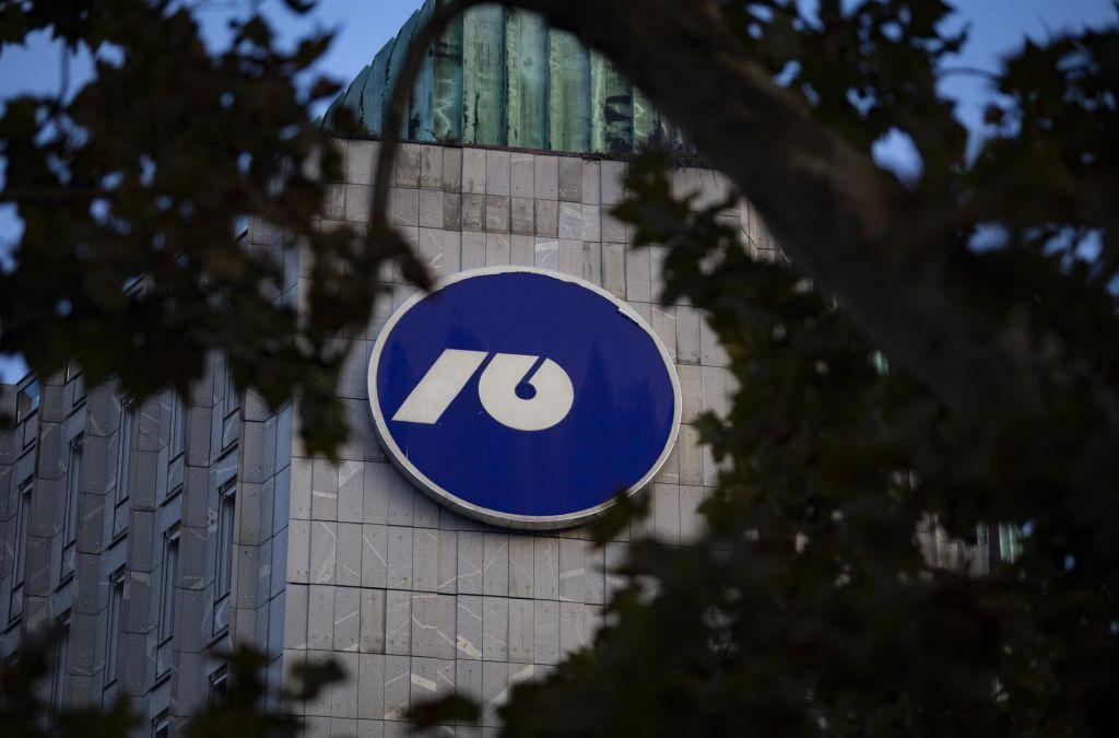 NLB bo razdelila obljubljeno dividendo