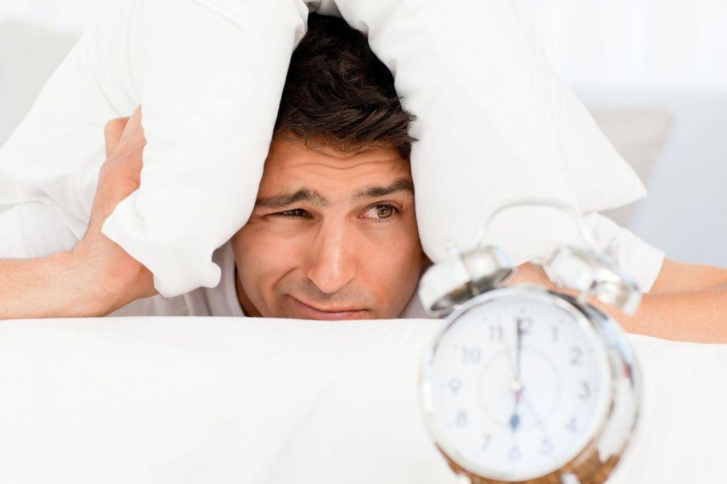 Zakaj bi se delovni dan moral začeti ob 10. uri