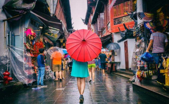 kitajska Foto Shutterstock