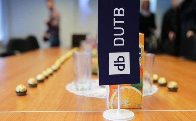 Neizvršni direktorji bodo predvidoma ta mesec imenovali novega glavnega izvršnega direktorja. Na razpis se je prijavilo 24 domačih in tujih kandidatov, tudi Matej Pirc.<br />