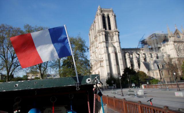 FOTO: Charles Platiau/Reuters