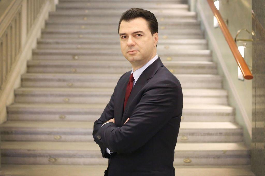 Albanijo lahko reši le evropska demokracija
