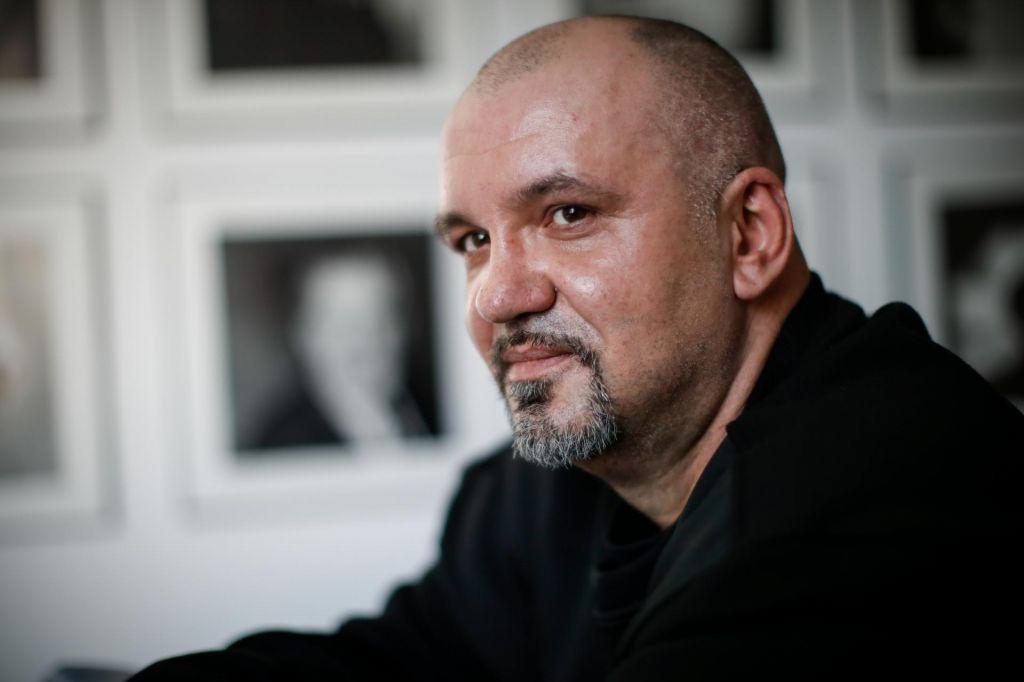 Feliks Plohl: od kriminalca do pisatelja