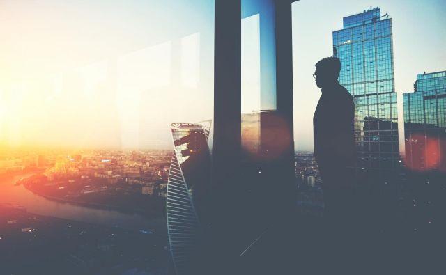 Letošnji razpis za spodbude za zagon inovativnih podjetij pri Slovenskem podjetniškem skladu ostaja odprt še do 19. aprila. Foto: Shutterstock