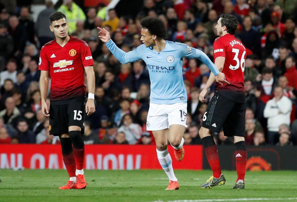 City po mestnem derbiju še bližje naslovu prvaka