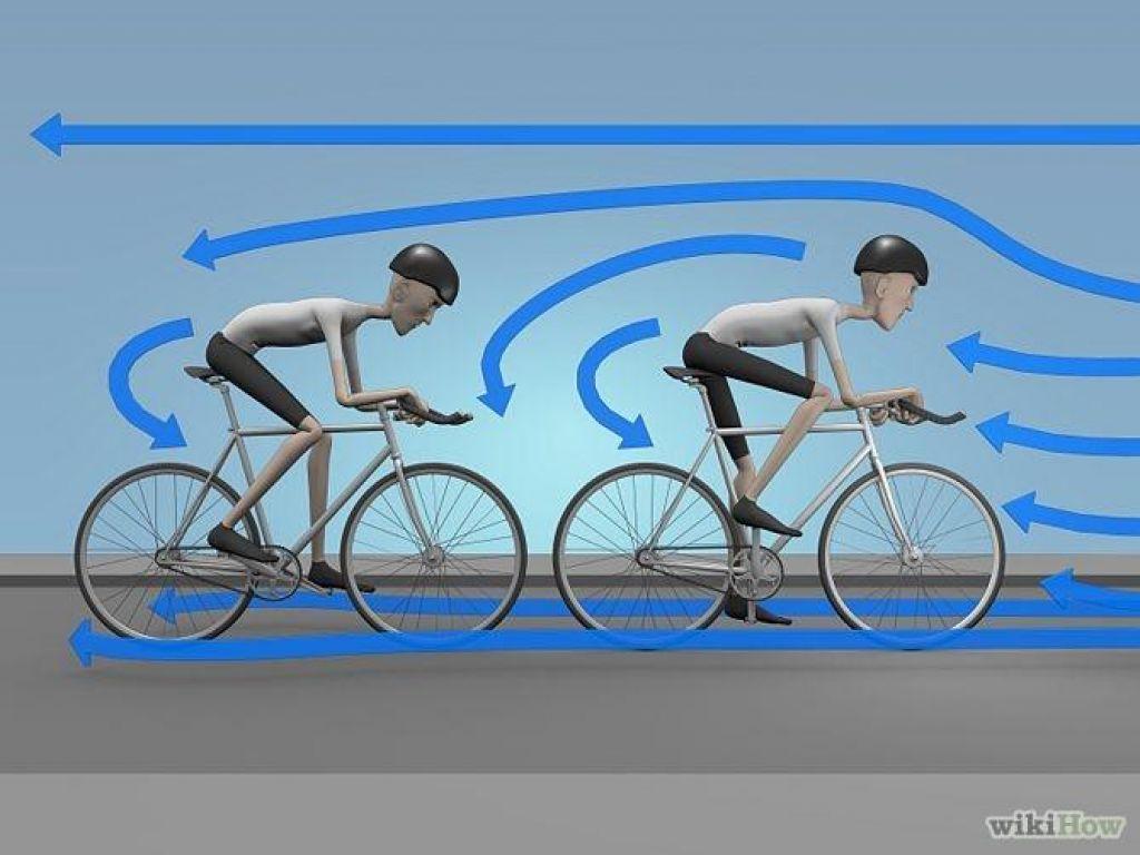 Jadranje s kolesi
