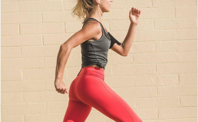 Hoja za moč Foto Shutterstock