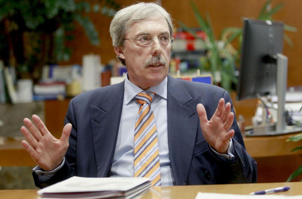 Slovenskim podjetjem na razpolago 100 milijonov evrov svežega kapitala