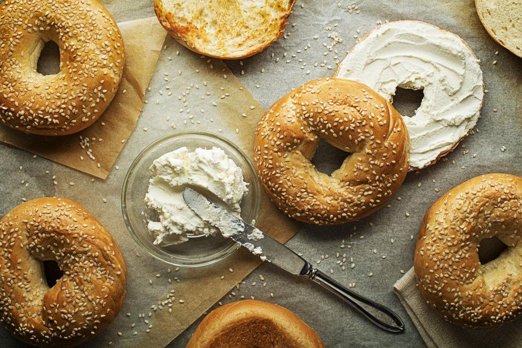 Bi zagrizli v kruh s 700-letno zgodovino?